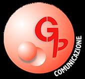 G.P. Comunicazione