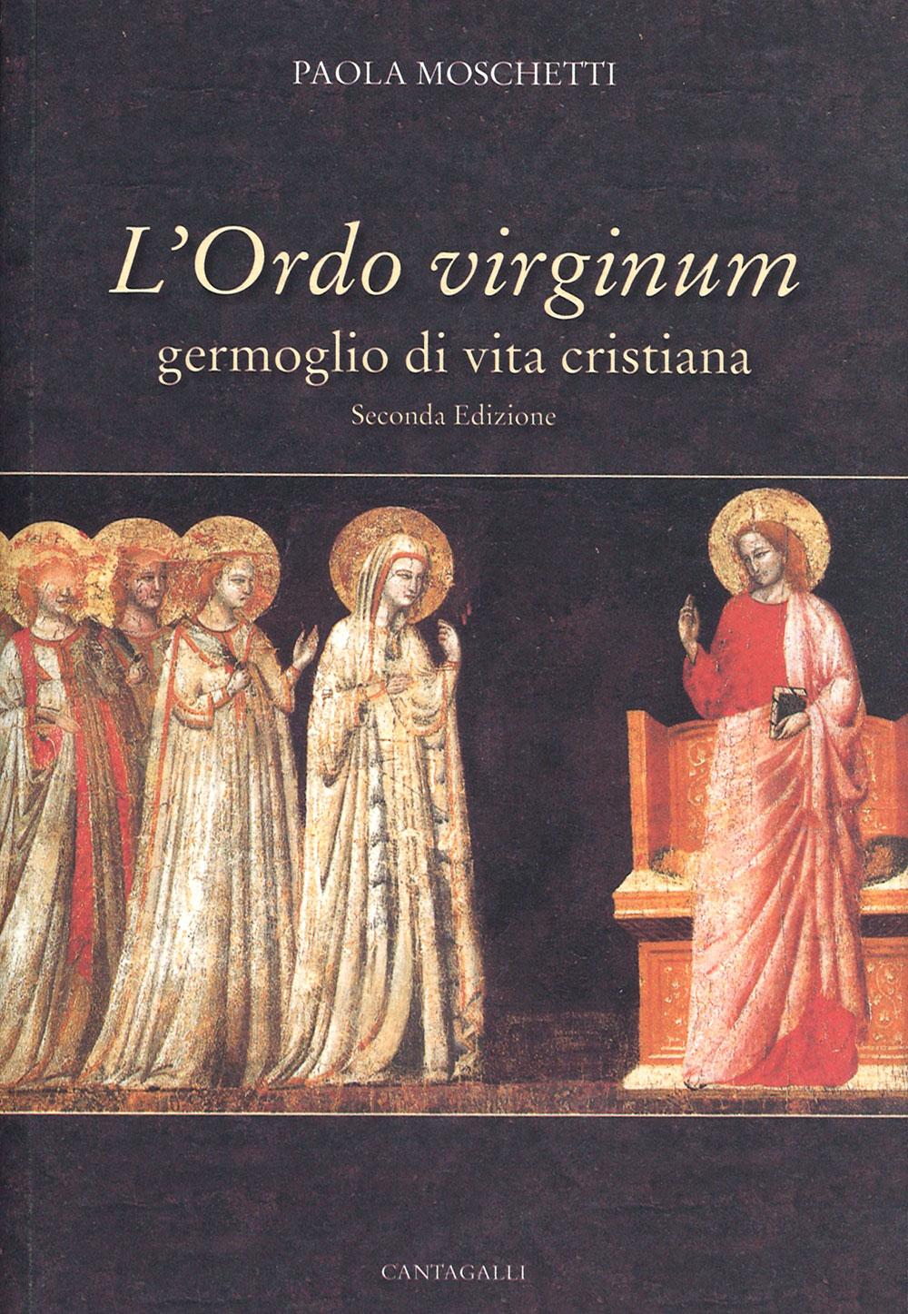 Ordo Virginum