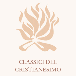 Classici del Cristianesimo