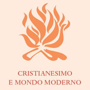 Cristianesimo e mondo moderno