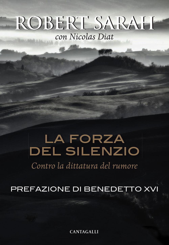 Tilde Giani Gallino (Translator of L'uomo a una dimensione)