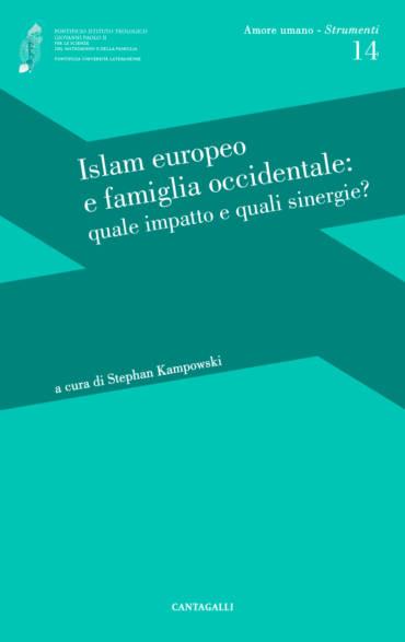Islam europeo e famiglia occidentale:
