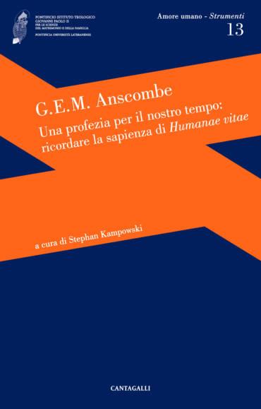 Una profezia per il nostro tempo: ricordare la sapienza di Humanae vitae
