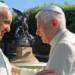 Liberare la libertà di Joseph Ratzinger / Benedetto XVI