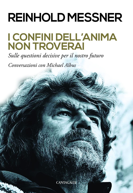 I Confini Dellanima Non Troverai Edizioni Cantagalli