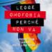 DDL Zan, libri e censura